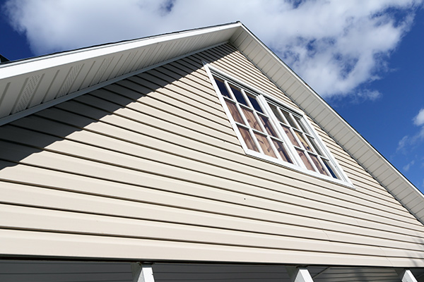 Call Residential Property Preservation for siding repair Woodstock GA.